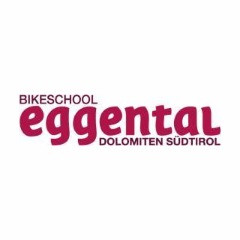 Bikeschool Bike School Eggental