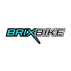 Bikeschool BrixBike Mountain Guiding
