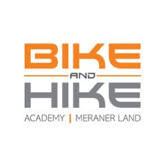 Bikeschool Bike & Hike Academy Meraner Land