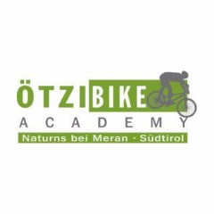 Bikeschool Ötzi Bike Academy