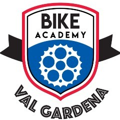 Bikeschool Intersport Val Gardena Bike Academy