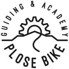Bikeschool Plose Bike