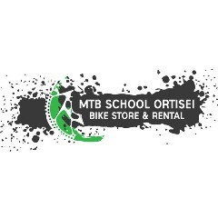 Bikeschool MTB Bike School & Rental Ortisei